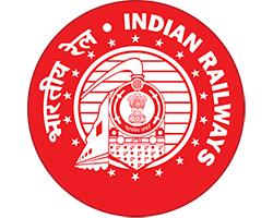 Indian Railways trusts Nirmitee Robotics with their sensitive Data Center and Train Coaches HVAC Air Duct Cleaning